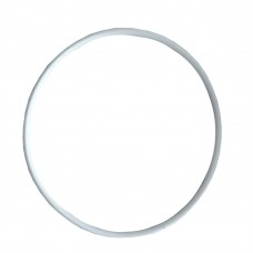 """Уплотнительное кольцо на прозрачную колбу SL20TS-BB Big Blue 10/20"""""""