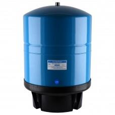 Бак металлический для систем обратного осмоса PRO -11 (41.6L)