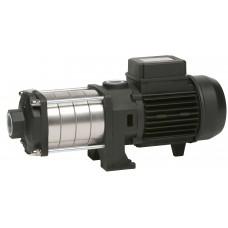 Насос центробежный горизонтальный многоступенчатый OP-32/4 0.75 кВт SAER