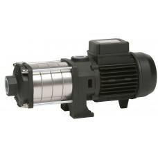 Насос центробежный горизонтальный многоступенчатый OP-32/5 0.90 кВт SAER (8 м3/ч, 46,5 м)