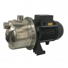 Насос центробежный M-97-N PL нержавейка 0,55 кВт SAER