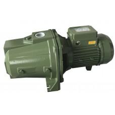Насос центробежный M-80 PL 0,75 кВт SAER (3,0 м3/ч, 55 м)