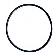 Уплотнительное кольцо на колбу SL25, SL05, SL25 LUX  (Вн*Нар*Ду=60*68*4,0 черное)