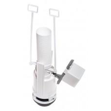 Клапан сливной для инсталляционнойї системи TARGET/LEON