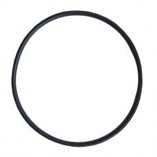 Уплотнительное кольцо на колбу SL10-3K (Вн*Нар*Ду=94*100*3,6  черное)