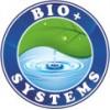 Bio+ Systems
