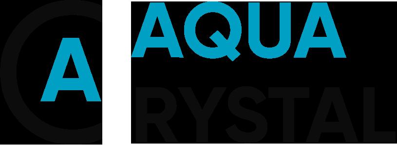 Aquacrystal